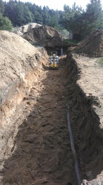 budowa-kanalizacji-kostkowo-1