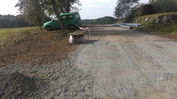 budowa-kanalizacji-kostkowo-2