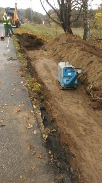 budowa-kanalizacji-kostkowo-3